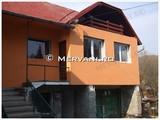 Vila cu 8 camere de vanzare in Busteni (zona Poiana Tapului). Miniatura #105924 pentru oferta X2134F.