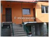 Vila cu 8 camere de vanzare in Busteni (zona Poiana Tapului). Miniatura #105923 pentru oferta X2134F.