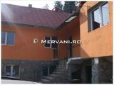 Vila cu 8 camere de vanzare in Busteni (zona Poiana Tapului). Miniatura #105922 pentru oferta X2134F.