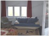 Vila cu 8 camere de vanzare in Busteni (zona Poiana Tapului). Miniatura #105928 pentru oferta X2134F.