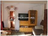 Vila cu 8 camere de vanzare in Busteni (zona Poiana Tapului). Miniatura #105925 pentru oferta X2134F.