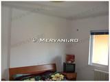 Vila cu 8 camere de vanzare in Busteni (zona Poiana Tapului). Miniatura #105926 pentru oferta X2134F.