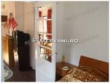 Vila cu 8 camere de vanzare in Busteni (zona Poiana Tapului). Miniatura #105929 pentru oferta X2134F.
