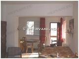 Vila cu 8 camere de vanzare in Busteni (zona Poiana Tapului). Miniatura #105930 pentru oferta X2134F.