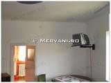 Vila cu 8 camere de vanzare in Busteni (zona Poiana Tapului). Miniatura #105931 pentru oferta X2134F.