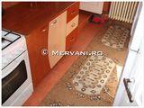 Vila cu 8 camere de vanzare in Busteni (zona Poiana Tapului). Miniatura #105935 pentru oferta X2134F.