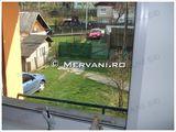 Vila cu 8 camere de vanzare in Busteni (zona Poiana Tapului). Miniatura #105941 pentru oferta X2134F.