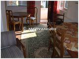 Vila cu 8 camere de vanzare in Busteni (zona Poiana Tapului). Miniatura #105934 pentru oferta X2134F.
