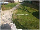 Vila cu 8 camere de vanzare in Busteni (zona Poiana Tapului). Miniatura #105942 pentru oferta X2134F.