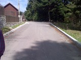 Teren de vanzare in Sinaia (zona Furnica). Miniatura #105967 pentru oferta X31349.