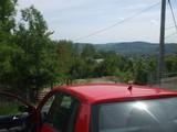 Teren de vanzare in Cornu (zona Cornu de Jos). Miniatura #107059 pentru oferta X3138F.