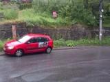 Teren de vanzare in Sinaia (zona Furnica). Miniatura #102885 pentru oferta X33EC.