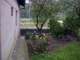 Vila cu 7 camere de vanzare in Comarnic (zona Podul Vartos). Miniatura #107599 pentru oferta X2355.