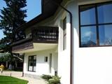Pensiune cu 12 camere de vanzare in Busteni (zona Centrala). Miniatura #107641 pentru oferta X413AF.
