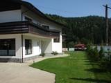 Pensiune cu 12 camere de vanzare in Busteni (zona Centrala). Miniatura #107643 pentru oferta X413AF.