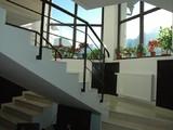 Pensiune cu 12 camere de vanzare in Busteni (zona Centrala). Miniatura #107648 pentru oferta X413AF.