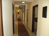 Pensiune cu 12 camere de vanzare in Busteni (zona Centrala). Miniatura #107652 pentru oferta X413AF.