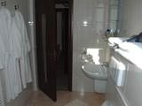 Pensiune cu 12 camere de vanzare in Busteni (zona Centrala). Miniatura #107662 pentru oferta X413AF.