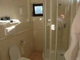 Pensiune cu 12 camere de vanzare in Busteni (zona Centrala). Miniatura #107663 pentru oferta X413AF.