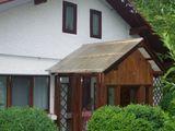 Casa cu 5 camere de vanzare in Breaza (zona Semicentrala). Miniatura #107945 pentru oferta X1531.