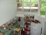 Casa cu 5 camere de vanzare in Breaza (zona Semicentrala). Miniatura #107951 pentru oferta X1531.