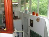 Casa cu 5 camere de vanzare in Breaza (zona Semicentrala). Miniatura #107952 pentru oferta X1531.