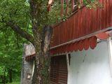 Casa cu 5 camere de vanzare in Breaza (zona Semicentrala). Miniatura #107974 pentru oferta X1531.