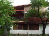 Casa cu 5 camere de vanzare in Breaza (zona Semicentrala). Miniatura #107976 pentru oferta X1531.