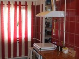 Apartament decomandat cu 3 camere de inchiriat in Poiana Campina (zona Centrala). Miniatura #108490 pentru oferta X013D3.