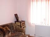Apartament decomandat cu 3 camere de inchiriat in Poiana Campina (zona Centrala). Miniatura #108488 pentru oferta X013D3.