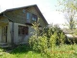Teren de vanzare in Provita (zona Provita de Sus). Miniatura #109045 pentru oferta X313F0.