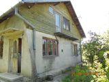 Teren de vanzare in Provita (zona Provita de Sus). Miniatura #109046 pentru oferta X313F0.