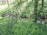 Teren de vanzare in Provita (zona Provita de Sus). Miniatura #109054 pentru oferta X313F0.