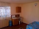 Vila cu 12 camere de vanzare in Azuga (zona Semicentrala). Miniatura #109059 pentru oferta X213EF.