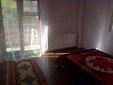 Vila cu 12 camere de vanzare in Azuga (zona Semicentrala). Miniatura #109065 pentru oferta X213EF.