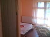 Vila cu 12 camere de vanzare in Azuga (zona Semicentrala). Miniatura #109067 pentru oferta X213EF.