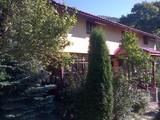 Casa cu 6 camere de vanzare in Sinaia. Miniatura #109623 pentru oferta X1140C.