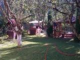 Casa cu 6 camere de vanzare in Sinaia. Miniatura #109616 pentru oferta X1140C.