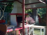 Casa cu 6 camere de vanzare in Sinaia. Miniatura #109628 pentru oferta X1140C.
