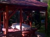 Casa cu 6 camere de vanzare in Sinaia. Miniatura #109620 pentru oferta X1140C.