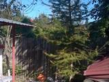 Casa cu 6 camere de vanzare in Sinaia. Miniatura #109621 pentru oferta X1140C.