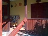 Casa cu 6 camere de vanzare in Sinaia. Miniatura #109626 pentru oferta X1140C.
