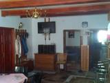 Casa cu 6 camere de vanzare in Sinaia. Miniatura #109631 pentru oferta X1140C.