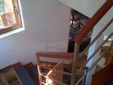 Casa cu 6 camere de vanzare in Sinaia. Miniatura #109638 pentru oferta X1140C.