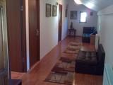 Casa cu 6 camere de vanzare in Sinaia. Miniatura #109640 pentru oferta X1140C.