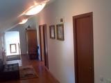 Casa cu 6 camere de vanzare in Sinaia. Miniatura #109643 pentru oferta X1140C.