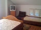Casa cu 6 camere de vanzare in Sinaia. Miniatura #109646 pentru oferta X1140C.