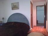 Casa cu 6 camere de vanzare in Sinaia. Miniatura #109661 pentru oferta X1140C.