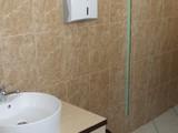 Spatiu Comercial cu 18 camere de vanzare in Campina (zona Semicentrala). Miniatura #109843 pentru oferta X4141F.