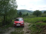 Teren de vanzare in Valea Doftanei (zona Traisteni). Miniatura #109905 pentru oferta X31424.